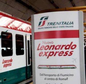 expressleonardo